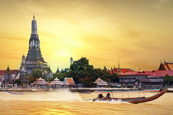 gallery-expo-oriente-thai
