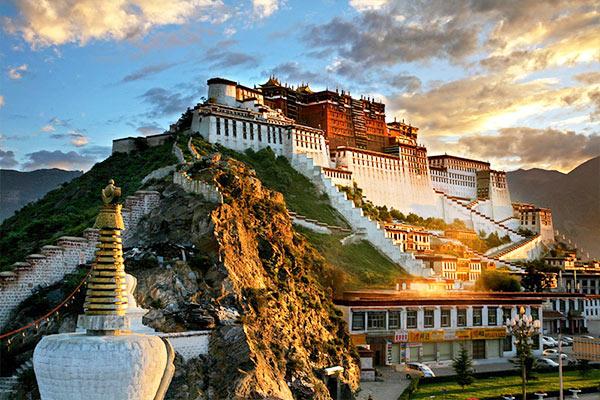 gallery-expo-oriente-tibet