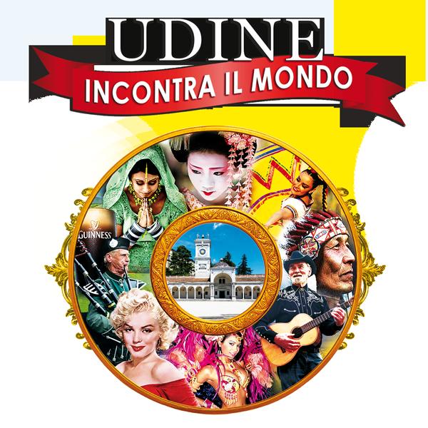 logo-UIM-2019-ruota